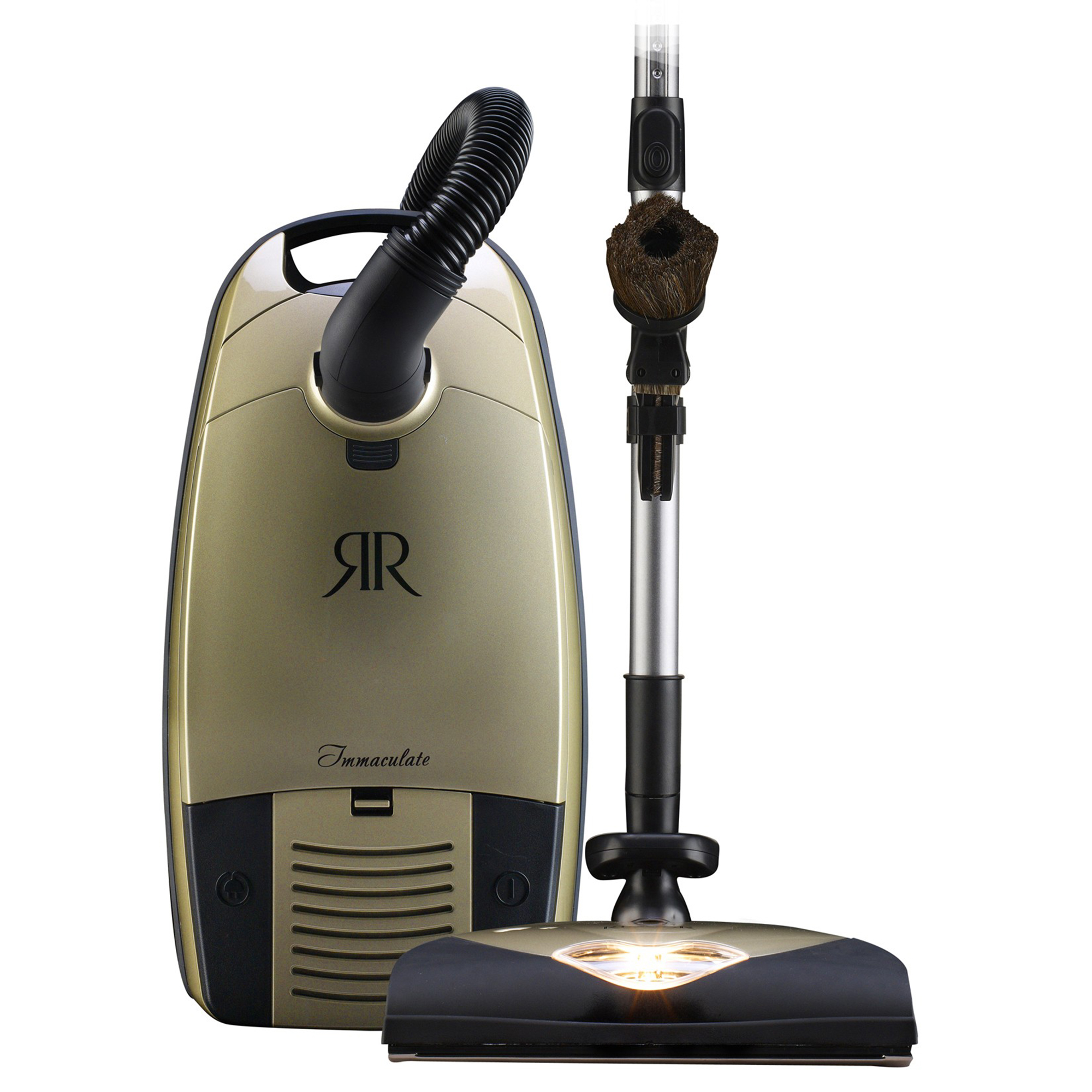 Riccar Bismarck Nd J Amp R Vacuum Amp Sewing